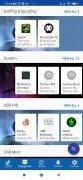 NetHunter App Store image 5 Thumbnail