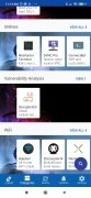 NetHunter App Store image 6 Thumbnail