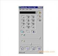 NetMeeting bild 2 Thumbnail