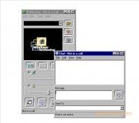 NetMeeting Изображение 3 Thumbnail