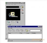 NetMeeting image 4 Thumbnail