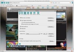 Netscape imagen 2 Thumbnail