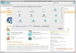 Netscape imagen 3 Thumbnail