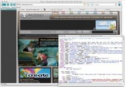 Netscape bild 4 Thumbnail