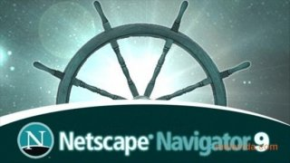 Netscape imagen 1 Thumbnail