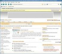 Netscape image 2 Thumbnail