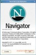 Netscape image 3 Thumbnail