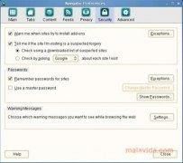 Netscape image 4 Thumbnail