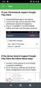 NetShare imagen 10 Thumbnail