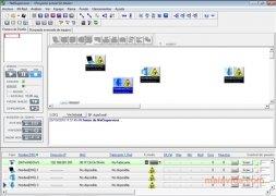 NetSupervisor imagen 1 Thumbnail