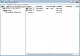 NetSupport Manager image 1 Thumbnail