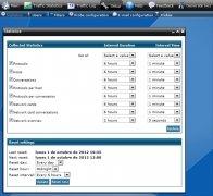 Network Probe imagem 3 Thumbnail