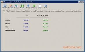 NetWorx bild 2 Thumbnail