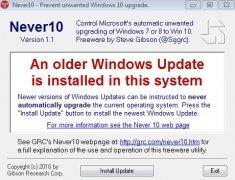 Never10 imagem 1 Thumbnail