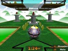 Neverball imagem 4 Thumbnail