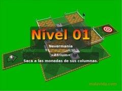 Neverball imagem 5 Thumbnail
