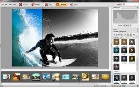 New Serif PhotoStack image 2 Thumbnail