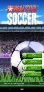 New Star Fútbol imagen 1 Thumbnail
