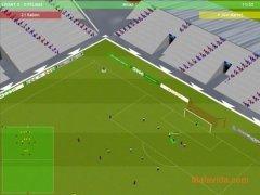 New Star Soccer imagen 1 Thumbnail