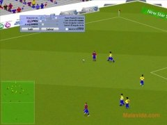 New Star Soccer Изображение 3 Thumbnail