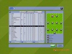 New Star Soccer imagen 5 Thumbnail