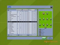 New Star Soccer image 5 Thumbnail