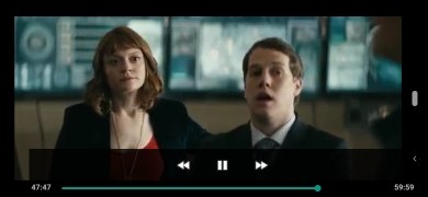 Newest Movies HD image 10 Thumbnail