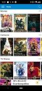 Newest Movies HD image 2 Thumbnail