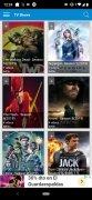 Newest Movies HD image 8 Thumbnail