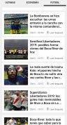 News Argentina imagen 11 Thumbnail