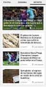News Argentina imagen 3 Thumbnail