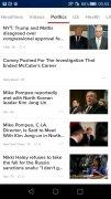 News Break: Local & Breaking image 4 Thumbnail