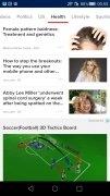 News Break: Local & Breaking image 5 Thumbnail