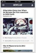 News.me imagen 1 Thumbnail