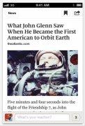 News.me imagem 2 Thumbnail