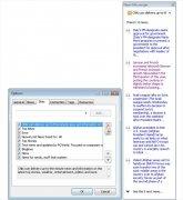 News Messenger imagem 3 Thumbnail