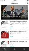 News Pro immagine 3 Thumbnail