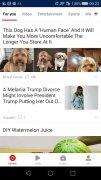 News Republic: Últimas Notícias imagem 2 Thumbnail