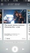 Newsbeat imagen 2 Thumbnail