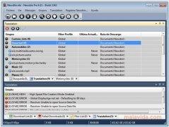 NewsBin immagine 1 Thumbnail