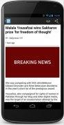 NewsJet imagen 5 Thumbnail