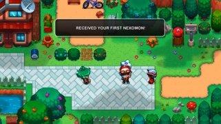 Nexomon imagen 7 Thumbnail