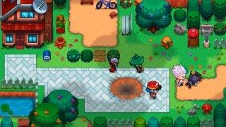 Nexomon imagen 9 Thumbnail