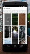 Next Lock Screen Изображение 5 Thumbnail