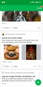 NextDoor image 5 Thumbnail