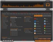 Nexus Radio image 4 Thumbnail