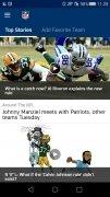 NFL imagen 1 Thumbnail