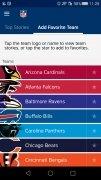 NFL imagen 2 Thumbnail