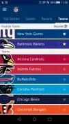 NFL imagen 3 Thumbnail
