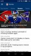 NFL imagen 4 Thumbnail